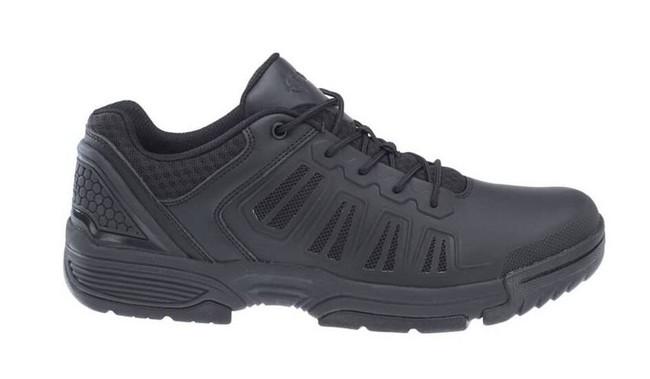 Bates SRT Low Boots E06600