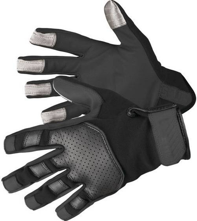 5.11 Tactical Screen Ops Tactical Gloves 59356 511-59356