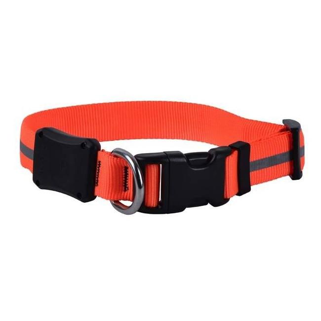 Nite Ize Nite Dawg LED Dog Collar NND2