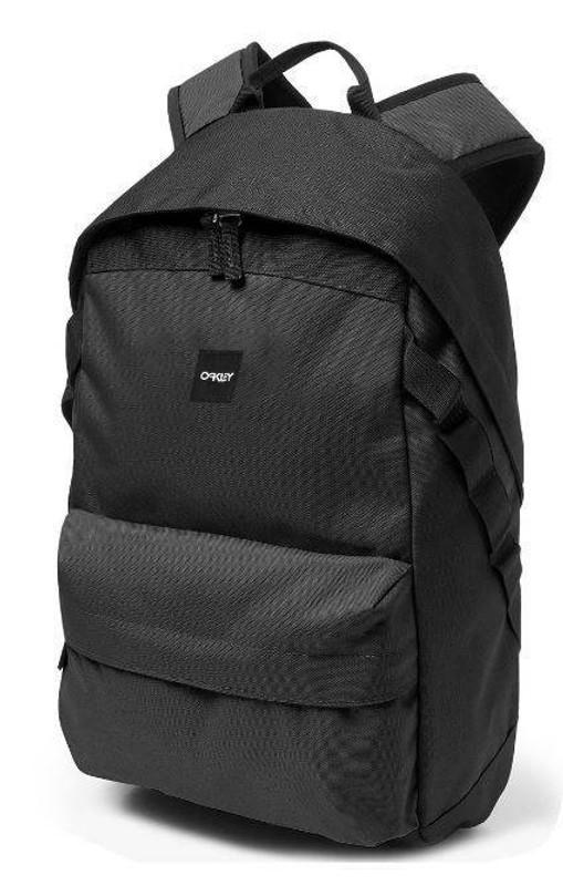 Oakley Holbrook 20L Backpack - 921380 921380
