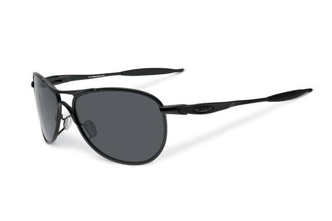 Oakley SI Ballistic Crosshair Glasses OO4069