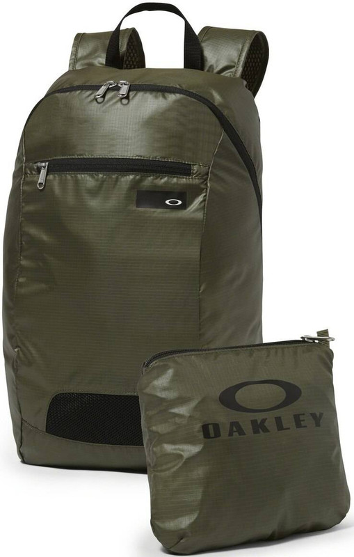 Oakley Packable Backpack - 92732A 92732A