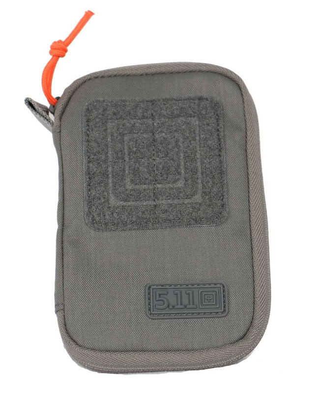 5.11 Tactical Organizer and Notebook 511-58606INT