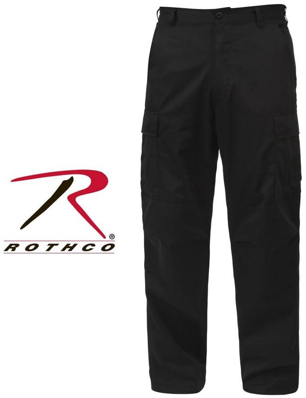 Rothco BDU Pants BDUPANT-RO