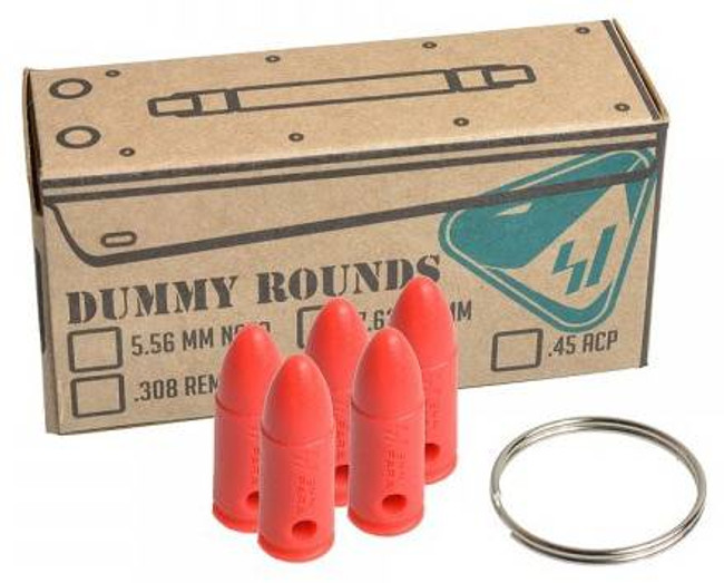 Strike Industries Dummy Rounds DR