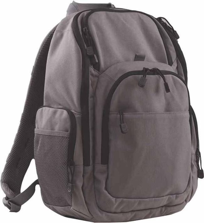 TRU-SPEC Stealth Backpack STEALTH-TR