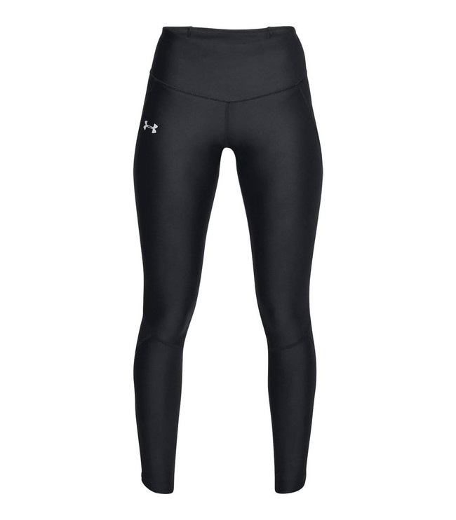 Under Armour Womens Armour Fly Fast Tight 1320322