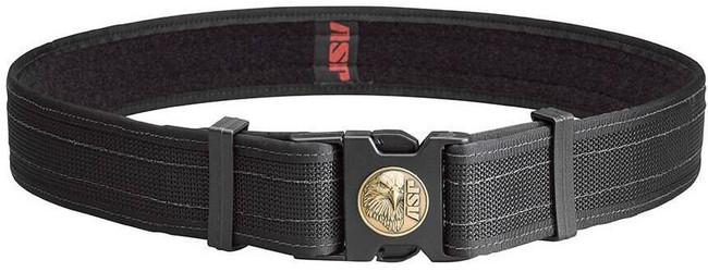 ASP Products ASP Eagle Equipment Belt EEQB