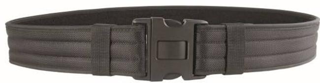 Heros Pride 2.25 Deluxe Duty Belt DUTY-BELT-HP - LA Police Gear