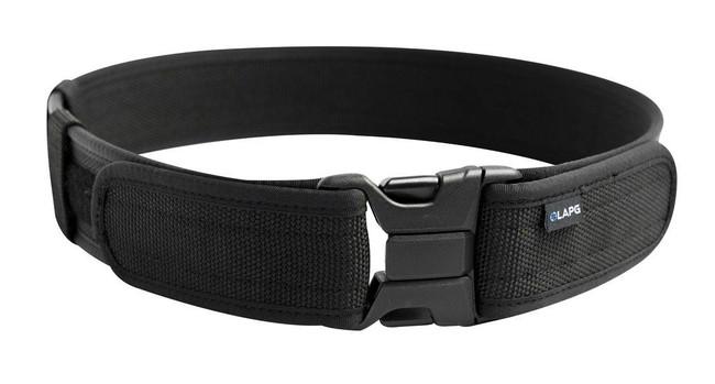 LA Police Gear Duty Belt BT-DB01