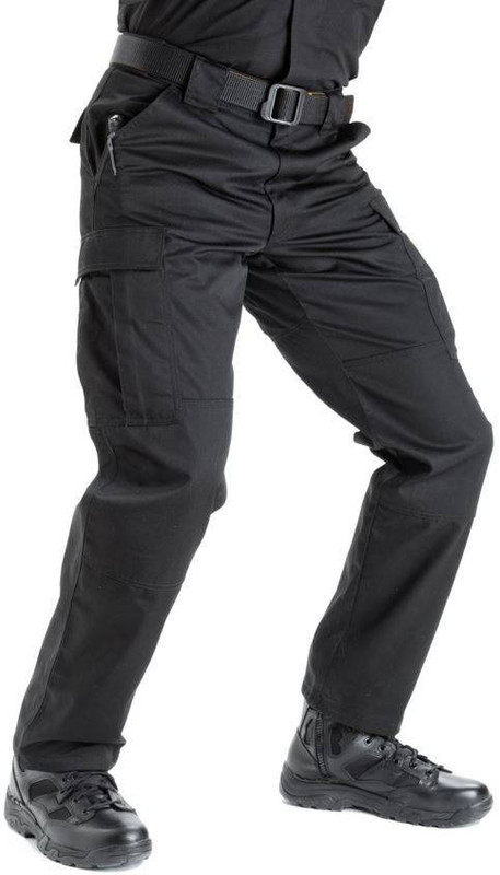 5.11 Tactical Pants TDU Poly/Cotton Twill - Closeout 74004
