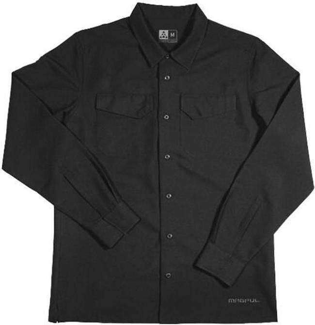 Magpul Workshirt Long Sleeve - Closeout MAG711