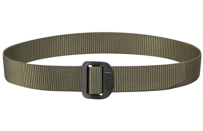 Propper Nylon Duty Belt F5603-75