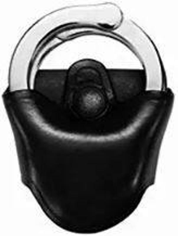 Bianchi 24 CarryCuff Handcuff Case 24-BI