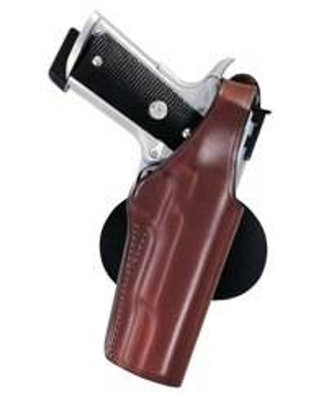 Bianchi 59 Special Agent Holster 59