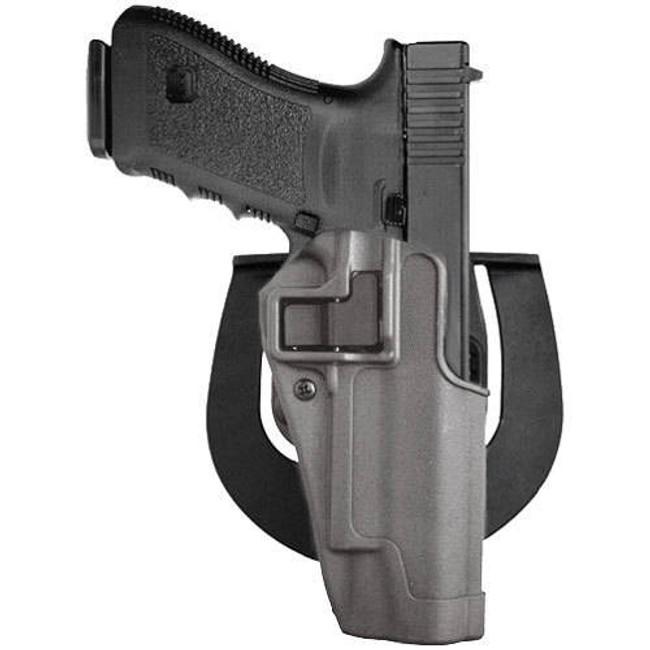 Blackhawk Serpa Sportster GMG Glock