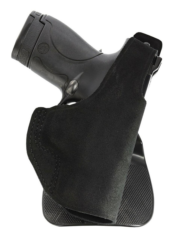 Galco Paddle Lite Holster main