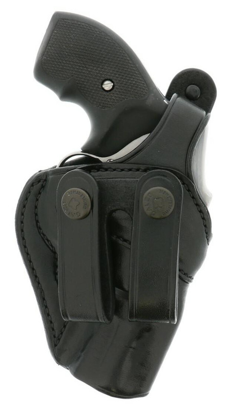 Galco SC2 Inside the Pant Holster