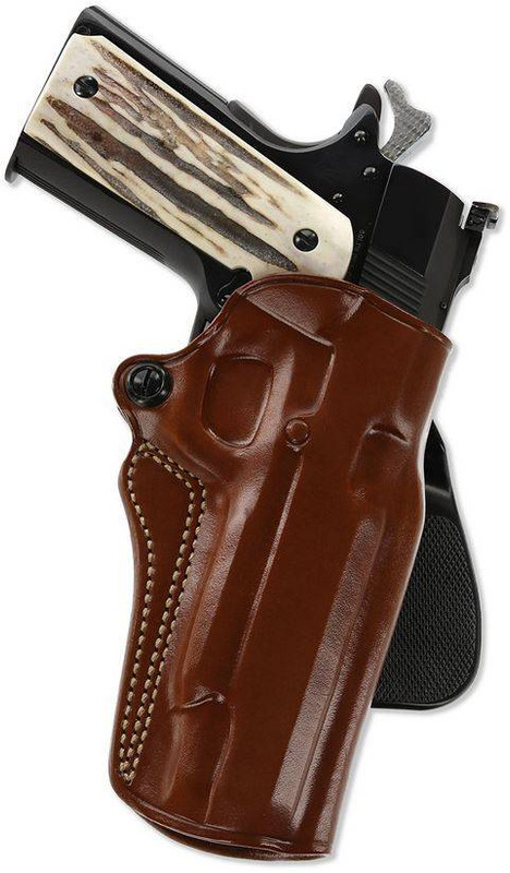 Galco Speed Paddle Holster SPD