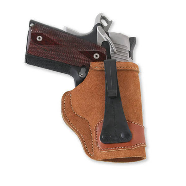 Galco Tuck-N-Go Inside the Pant Holster - TUC-TUC652 TUC-TUC652