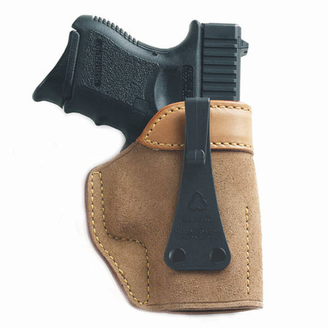 Galco Ultra Deep Cover Holster UDC