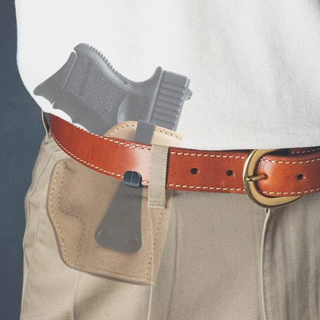 Galco Ultimate Second Amendment Inside the Pants Holster USA