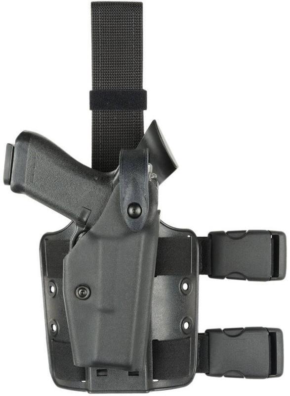 Safariland 6004 SLS Tactical Holster 6004-1