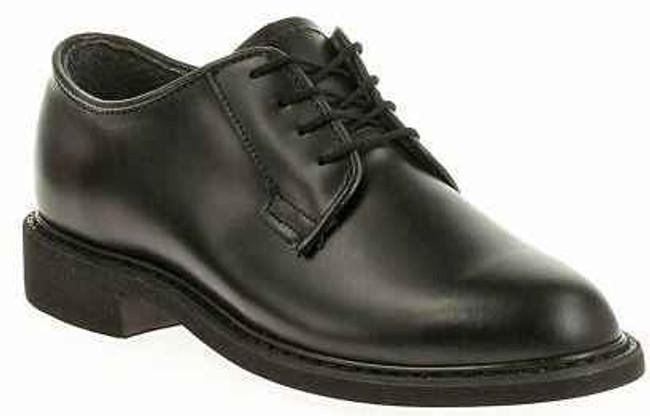 Bates Footwear Womens Leather Oxford 769 00769