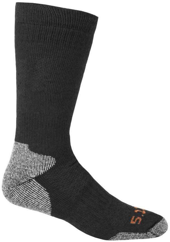 5.11 Tactical Cold Weather OTC Socks 10011 10011-51