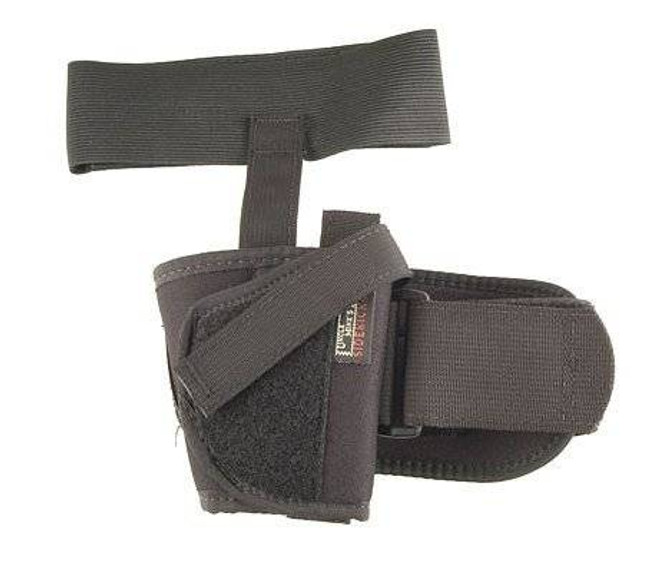 Uncle Mikes Ankle Holster ANKLE-UN