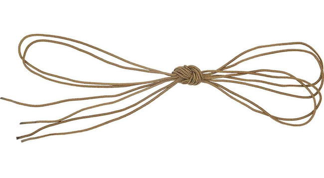 5.11 Tactical Braided Nylon Laces 10505