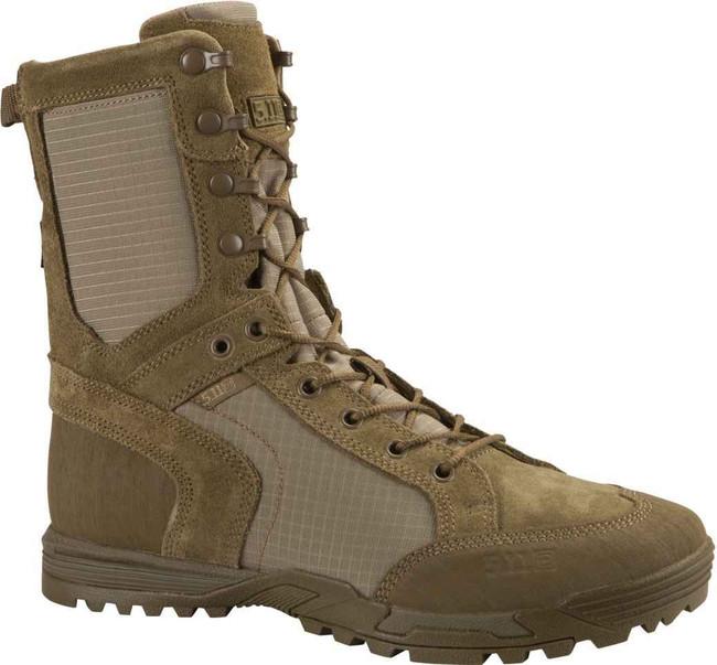 5.11 Tactical RECON Desert Boot 11011
