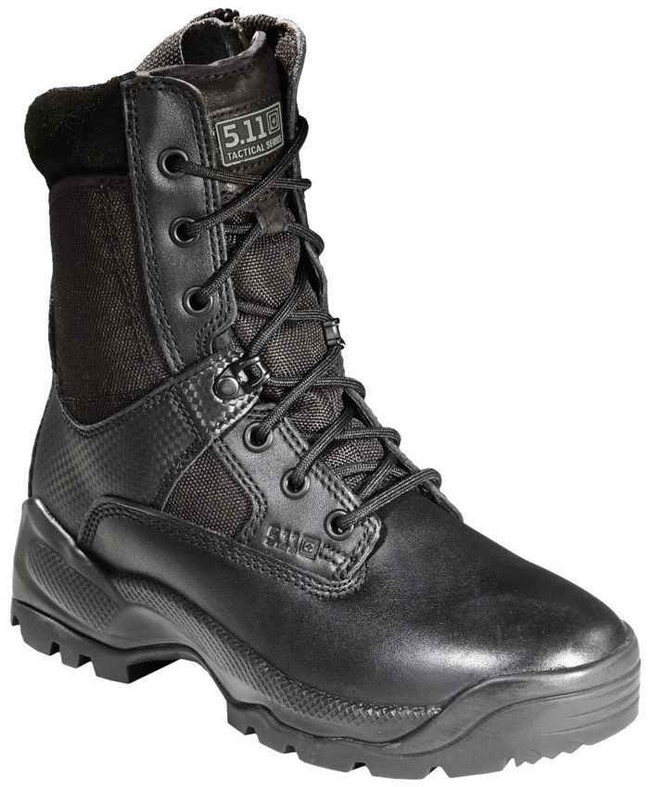 5.11 Tactical Womens ATAC 8 Boot 12007