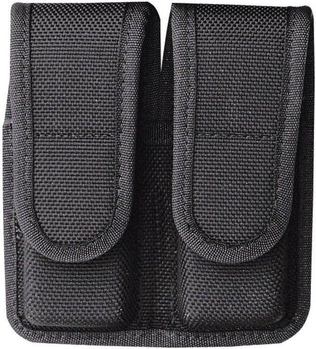 Bianchi 7302 AccuMold Double Magazine Pouch 7302