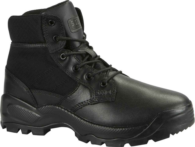 5.11 Tactical Speed 2.0 5 Tactical Boot 12224-51
