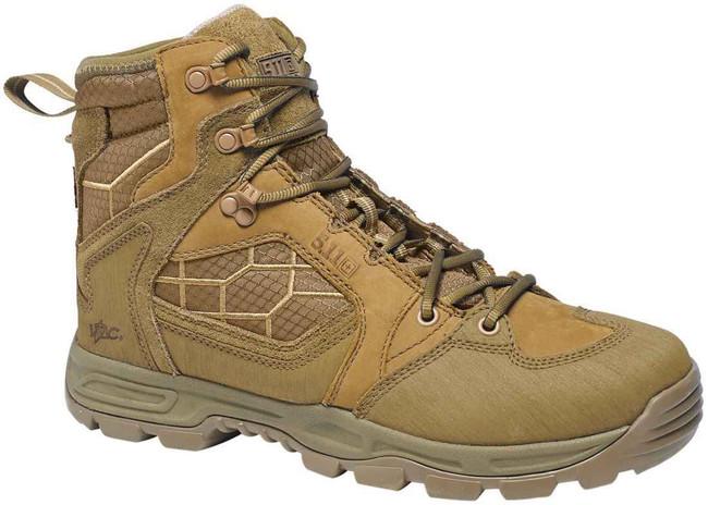5.11 Tactical XPRT 2.0 Tactical Desert Boot 12303