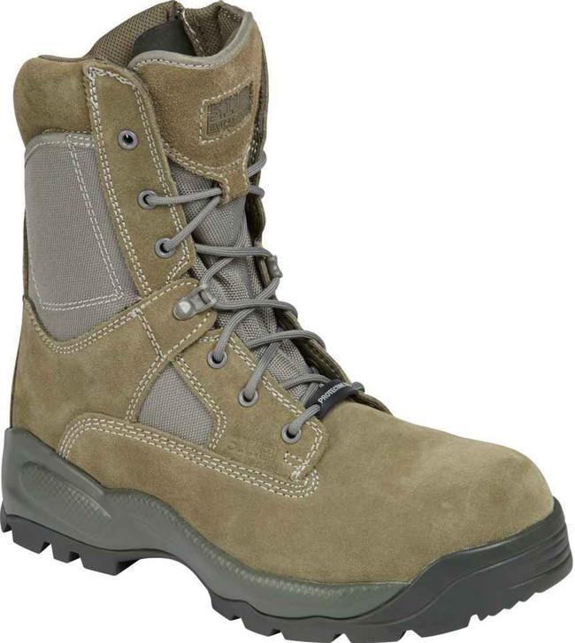 5.11 Tactical 12304 ATAC 8 CST Boot - Closeout 12304