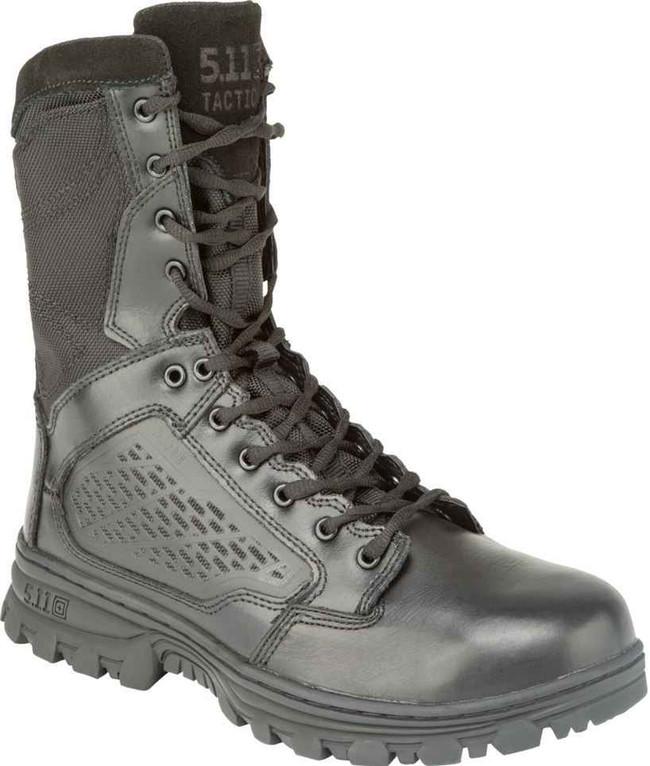 5.11 Tactical Mens EVO 8 Side Zip Boot 12310 12310