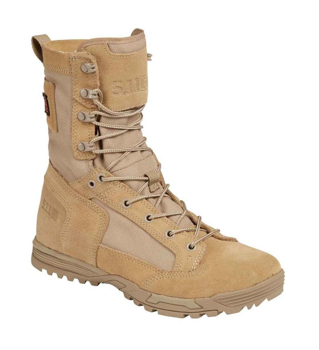 5.11 Tactical Skyweight Boot 12320 12320