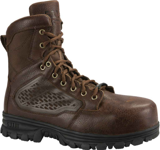 5.11 Tactical EVO 6 CST Boot 12332