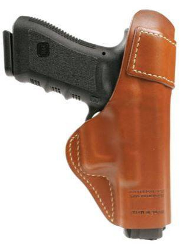 Blackhawk Inside-the-Pants with Clip Holster - 421403BN-L 421403BN-L