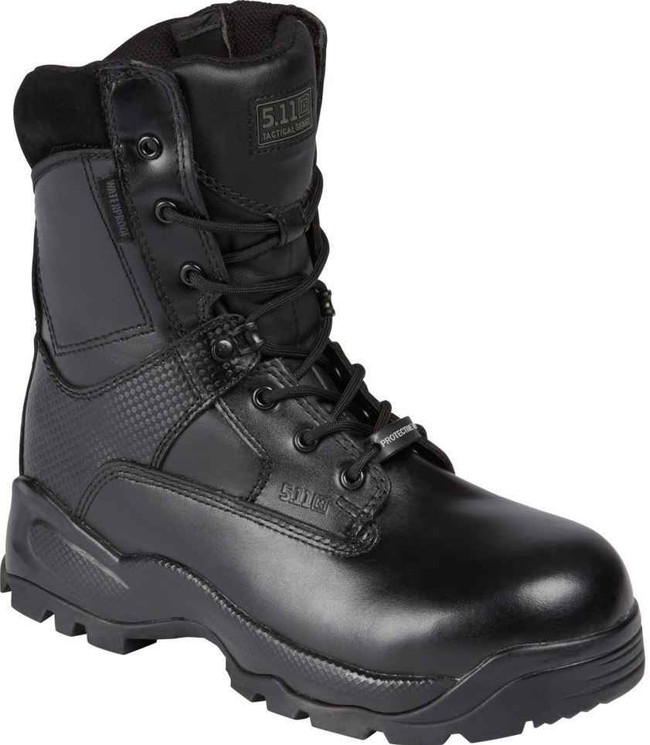 5.11 Tactical Womens ATAC 8 Shield Boot 12145