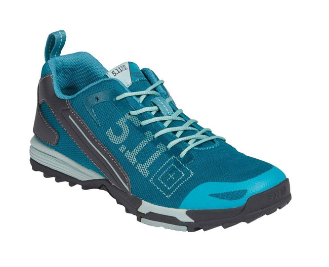 5.11 Tactical Womens Recon Trainer 16002 16002