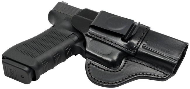 LA Police Gear Inside the Pants Holster IPH-LA