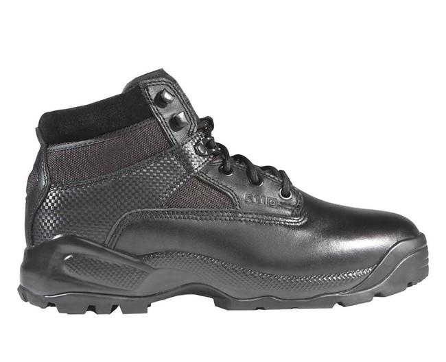 5.11 Tactical ATAC 6 Side Zip Boot 12018