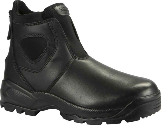 5.11 Tactical Mens Company Boot 2.0 12032 12032