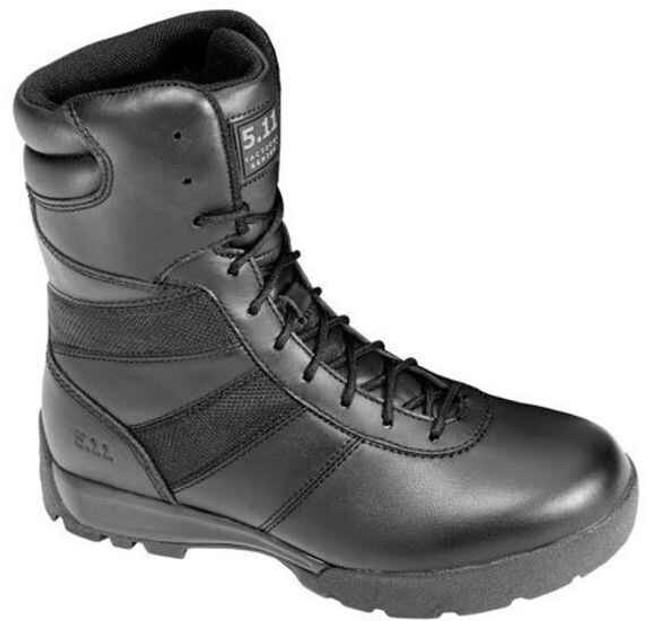 5.11 Tactical Garrison Boot 11005