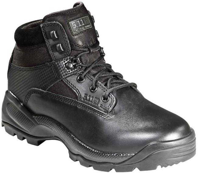 5.11 Tactical Womens ATAC 6 with Side Zip 12025 12025