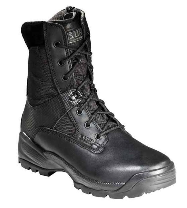 5.11 Tactical ATAC 8 Side Zip 12001-51