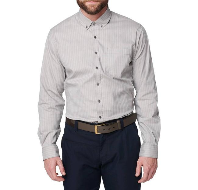 5.11 Tactical Mens Alpha Flex Long Sleeve Shirt 72491 72491
